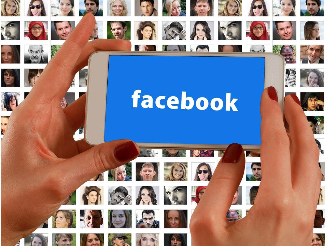 grupy facebook