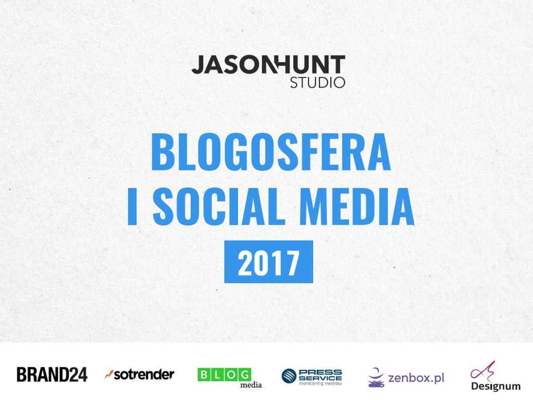 ranking Jasona Hunta