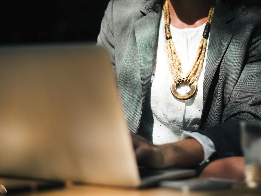 RODO dla blogerów