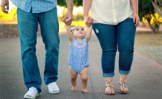 mądrzy rodzice
