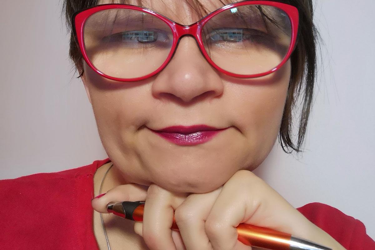 mieć bloga firmowego, blog firmowy, lena murawska, blog manager