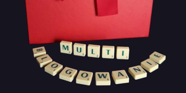 multibox dla blogerów