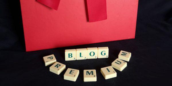premiumbox dla blogerów